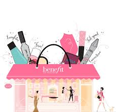 benefit makeup uk jobs saubhaya makeup