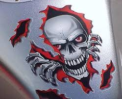 Best Harley Davidson Decals Review Buying Guide In 2020