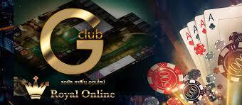 ทางเข้า จีคลับ Login Gclub เล่นได้ทุกระบบ 100% อัพเดททุกวัน ...