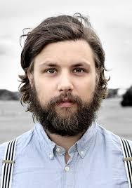 Adam Schmidt - TeaterAlliansen