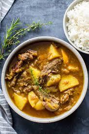 lamb curry recipe simplyrecipes