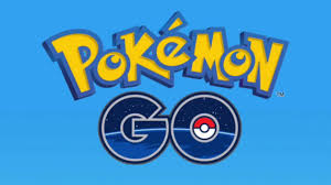 Pokemon Go what you need to know - YouTube