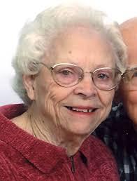 Myrtle Lee Bayless Alexander (1923-2008) - Find A Grave Memorial