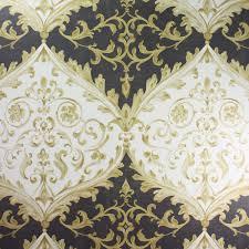 paper backing wallpaper nina