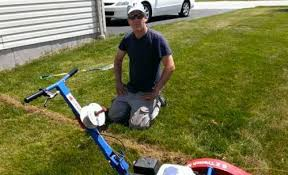 Electric Dog Fence Do A Diy Install In 5 Easy Steps Watch The Video
