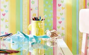 Kids Wallpaper Kids Wallcovering Online Kids Wallpaper For Walls