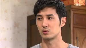 ワンダフル・ラブ 34話 動画 – 無料視聴で韓国ドラマを見る情報サイト:KBS