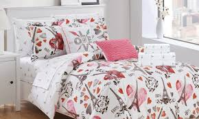 up to 79 off on comforter set 7 or 9