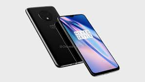 OnePlus 7T to come with Qualcomm Snapdragon 855+: Report