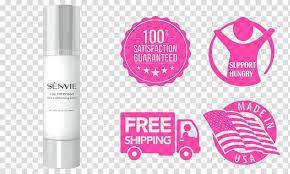 cosmetics cream skin whitening skin