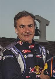 Carlos Sainz - Wikipedia
