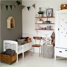 Best 10 Lovely Little Boys Rooms Vintage Child S Room