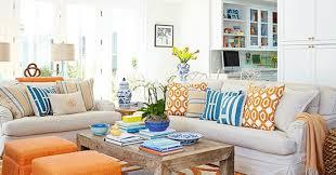 living room color schemes better
