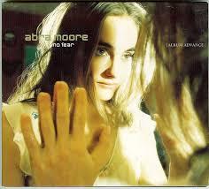 Abra Moore - No Fear (2002, CD)   Discogs