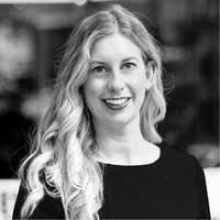 Alana Smith - New York City Metropolitan Area | Professional Profile |  LinkedIn