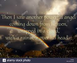 deep and inspirational christian and catholic quotes and teachings