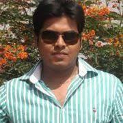 Praveen Singh (praveen852) on Pinterest