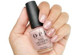 somewhere over the rainbow opi opi