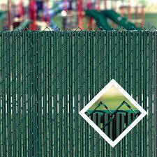 Pds 6 Chain Link Fence Litelink Privacy Slats Vinyl Slats Privacy Slat King