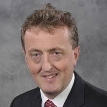 Dr. Richard Murphy   Alltech