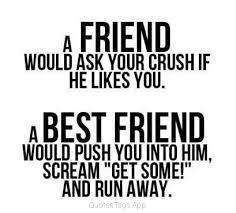 best friend bestfriends boyfriend crush funny girls hot guy