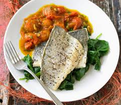Fish Protein: The Top 10 Fish Proteins ...
