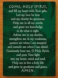 christian quotes prayer cards quotesgram
