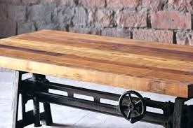 height adjustable coffee table ikea