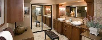 dreammaker bath kitchen of colorado