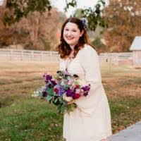 Abby Butler - Event Coordinator - Weddings and Events by Raina | LinkedIn