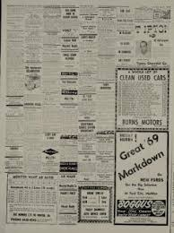 mcallen monitor newspaper archives sep