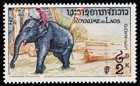 Stampboards - The exotic world of Laotian stamps... | Facebook