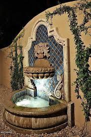 solar fountain pump smartliving