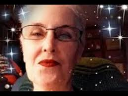 VEDA#1 Congratulations 1K SUBSCRIBER GIVEAWAY WINNER Ida Fowler ANNOUNCED -  YouTube