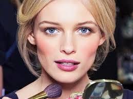 makeup counter etiquette tips