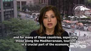 Learning English with CNN Student News - November 24, 2016 - English Sub -  Latest - YouTube