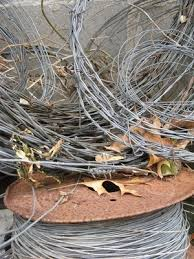 How To Stretch Wire Mesh Fence