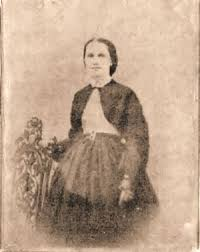 Laura Adeline (Hill) Rogers (1829-abt.1870) | WikiTree FREE Family Tree