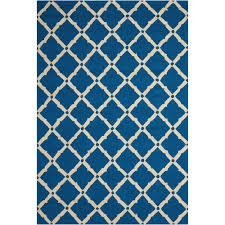 x 6 ft indoor outdoor area rug 217219