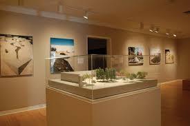 Courtesy Laguna Art Museum) - Archpaper.com - Archpaper.com