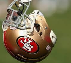 Nfl Flag Decal On Helmet Can T Be Removed Profootballtalk