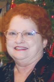 Mavis Cloutet Obituary - Marrero, LA