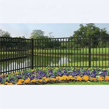 China Aluminum Fence Panels China Aluminum Fence Panels Manufacturers And Suppliers On Alibaba Com