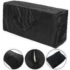 storage bag outdoor furniture cushions