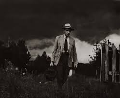 W. Eugene Smith's 'Country Doctor': Revisiting a Landmark Photo Essay