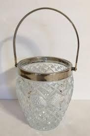 lsa charleston champagne bucket