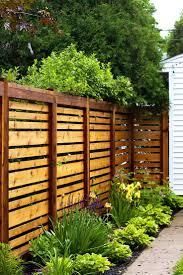 More On Page Astounding Backyard Privacy Fence Ideas Pictures Amazing Picket Bfebdcccedbcd For Small Yards Dogs Yar Backyard Fences Backyard Fence Landscaping