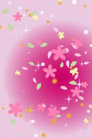 light pink wallpaper hd 68 image