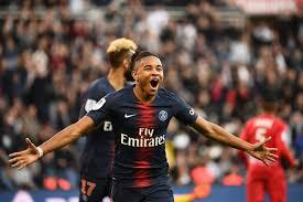 PSG-Monaco 21 aprile: ansia da prestazione per i parigini?