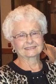 Dixie Smith Obituary - Chandler, AZ